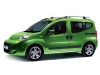 2009 Fiat Fiorino Qubo thumbnail photo 94103