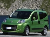 2009 Fiat Fiorino Qubo thumbnail photo 94104