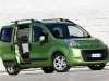 2009 Fiat Fiorino Qubo thumbnail photo 94107