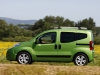 2009 Fiat Fiorino Qubo thumbnail photo 94109