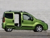 2009 Fiat Fiorino Qubo thumbnail photo 94110