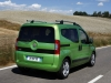 2009 Fiat Fiorino Qubo thumbnail photo 94111