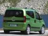 2009 Fiat Fiorino Qubo thumbnail photo 94112