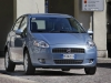 2009 Fiat Grande Punto Natural Power thumbnail photo 94085