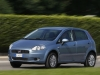 2009 Fiat Grande Punto Natural Power thumbnail photo 94087