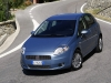 2009 Fiat Grande Punto Natural Power thumbnail photo 94088