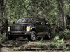2009 Ford F-Series Cabelas FX4