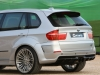 G-POWER BMW X5 Typhoon 2009