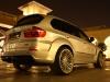 2009 G-POWER BMW X5 Typhoon thumbnail photo 46104