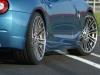 G-POWER G4 BMW Z4 2009