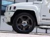 2009 GeigerCars Hummer H3 V8 Kompressor thumbnail photo 47413