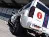 2009 GeigerCars Hummer H3 V8 Kompressor thumbnail photo 47415