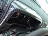 2009 GeigerCars Hummer H3 V8 Kompressor thumbnail photo 47419