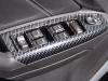 GeigerCars Hummer H3 V8 Kompressor 2009