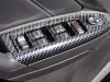 2009 GeigerCars Hummer H3 V8 Kompressor thumbnail photo 47420
