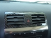 2009 GeigerCars Hummer H3 V8 Kompressor thumbnail photo 47421