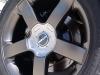 2009 GeigerCars Hummer H3 V8 Kompressor thumbnail photo 47422