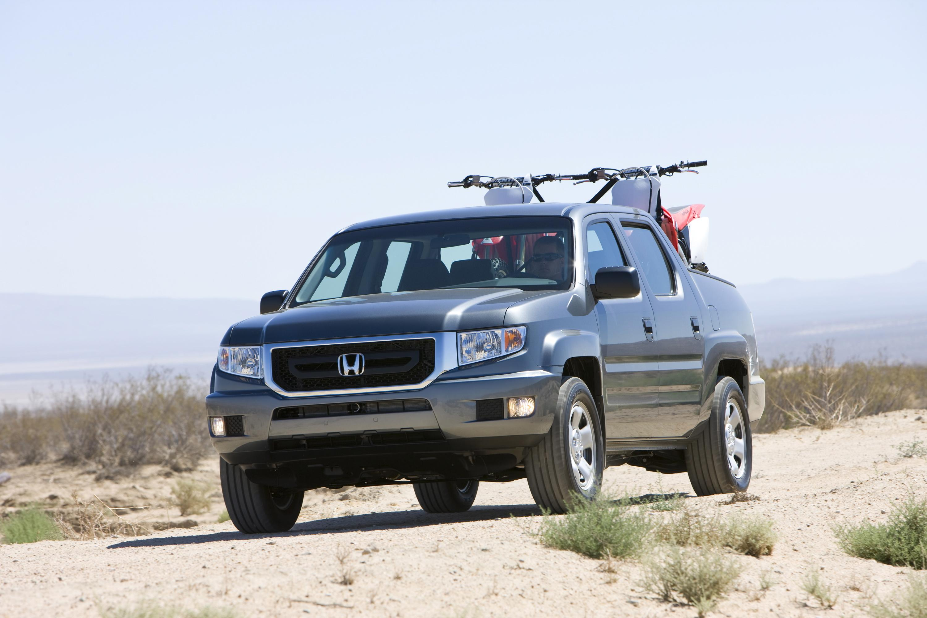 2009 Honda Ridgeline Hd Pictures Trailer Wiring Harness Further 2006 Thumbnail Photo 69790