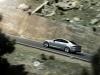 2009 Jaguar XF thumbnail photo 60601