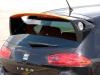2009 JE Design Seat Leon thumbnail photo 20271