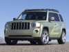 2009 Jeep Patriot EV
