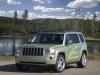 2009 Jeep Patriot EV thumbnail photo 58996