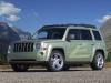 2009 Jeep Patriot EV thumbnail photo 58997