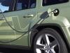 2009 Jeep Patriot EV thumbnail photo 59003