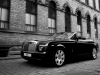 2009 Kahn Rolls-Royce Phantom Drophead Coupe