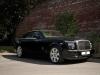 2009 Kahn Rolls-Royce Phantom Drophead Coupe thumbnail photo 21407
