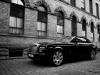2009 Kahn Rolls-Royce Phantom Drophead Coupe thumbnail photo 21408