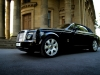 2009 Kahn Rolls-Royce Phantom Drophead Coupe thumbnail photo 21409