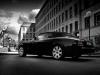 Kahn Rolls-Royce Phantom Drophead Coupe 2009