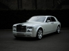 2009 Kahn Rolls-Royce Phantom thumbnail photo 21402