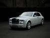 2009 Kahn Rolls-Royce Phantom