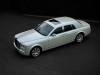 2009 Kahn Rolls-Royce Phantom thumbnail photo 21403