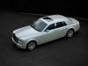 2009 Kahn Rolls-Royce Phantom thumbnail photo 21403