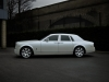 2009 Kahn Rolls-Royce Phantom thumbnail photo 21405