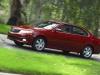 2009 Kia Optima thumbnail photo 56823
