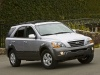 2009 Kia Sorento thumbnail photo 56894