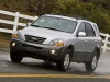 2009 Kia Sorento thumbnail photo 56895