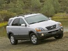 2009 Kia Sorento thumbnail photo 56896