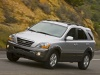 2009 Kia Sorento thumbnail photo 56897