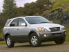 2009 Kia Sorento thumbnail photo 56898
