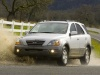 2009 Kia Sorento thumbnail photo 56899
