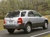 2009 Kia Sorento thumbnail photo 56900