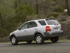 2009 Kia Sorento thumbnail photo 56901
