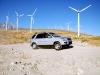 2009 Kia Sportage thumbnail photo 56914