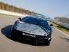 2009 Lamborghini Gallardo LP560-4 Super Trofeo thumbnail photo 54824