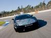 2009 Lamborghini Gallardo LP560-4 Super Trofeo thumbnail photo 54826